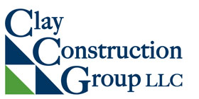 Clay Construction Group, L.L.C. - New Orleans, LA, Construction, Renovation, Historic restoration,  Renewable energy, Subcontractor