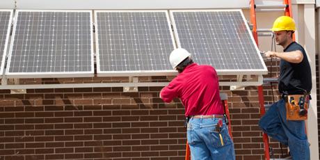 Energy Integration Group 53